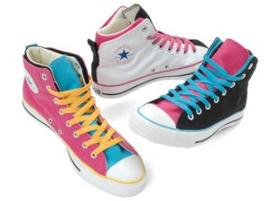 converse-all-star-high-cmyk